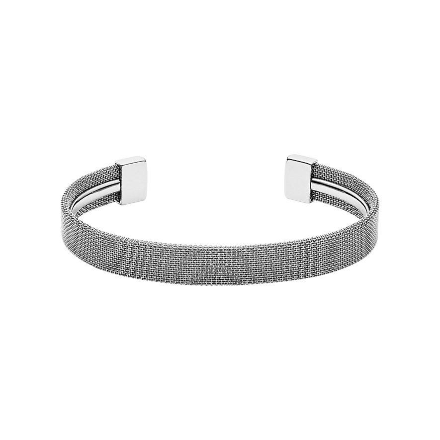 Skagen Armband SKJ1151040