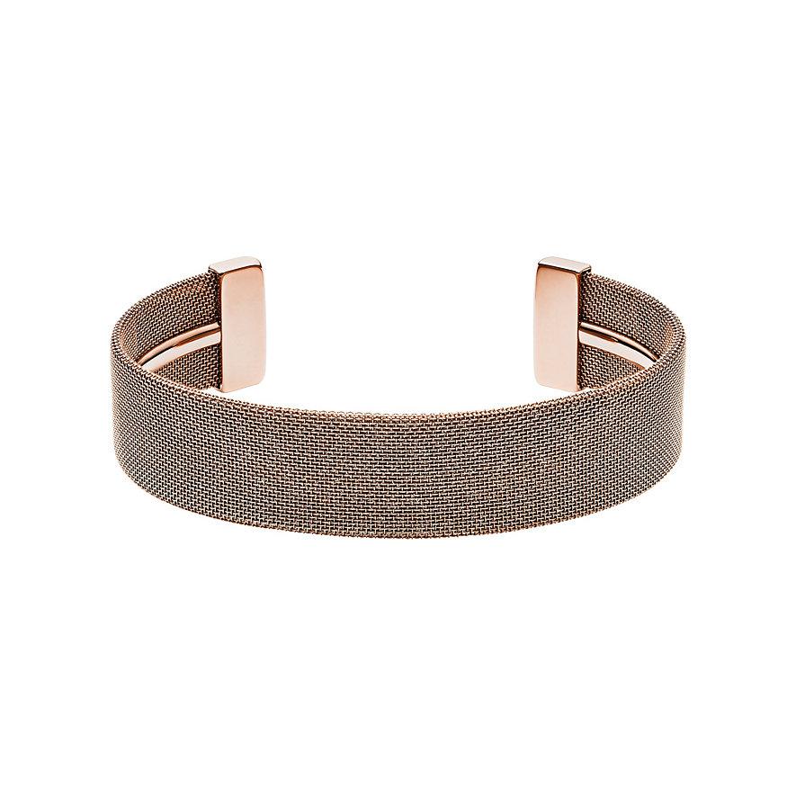 Skagen Armband SKJ1152791