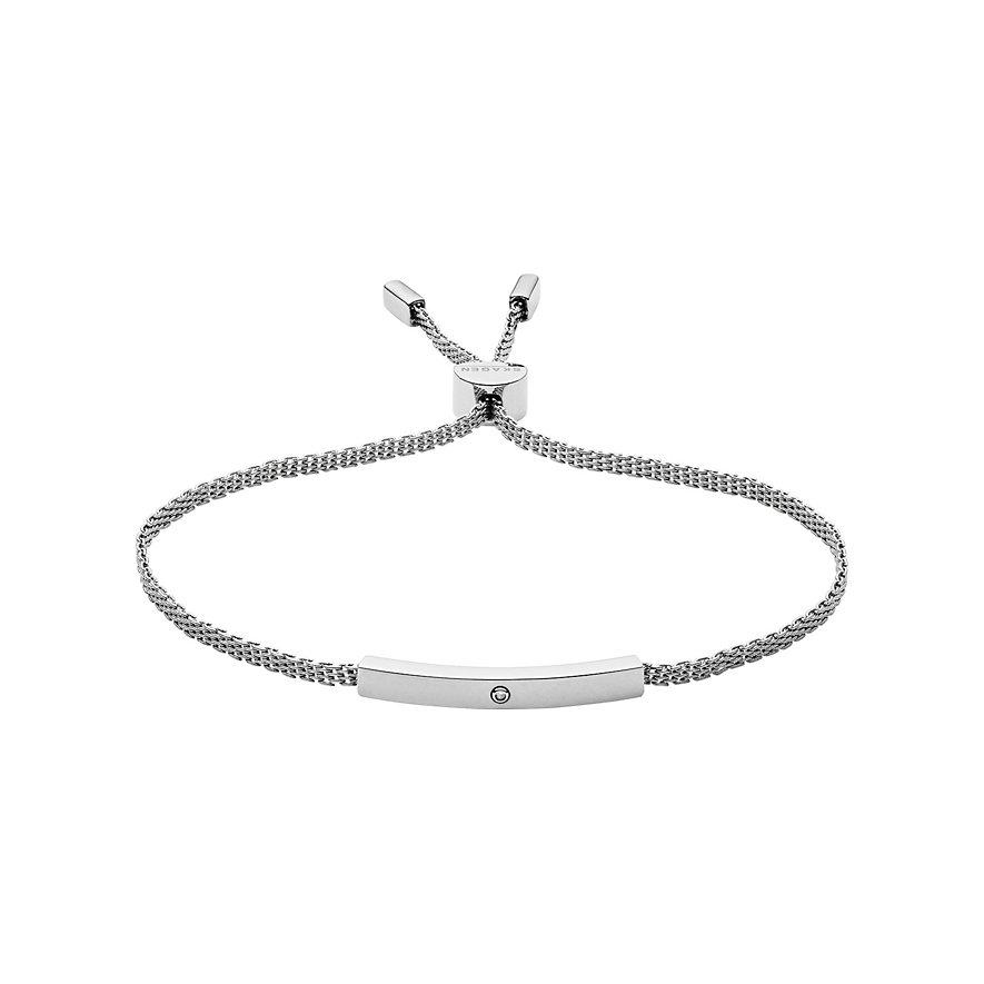 Skagen Armband SKJ1161040