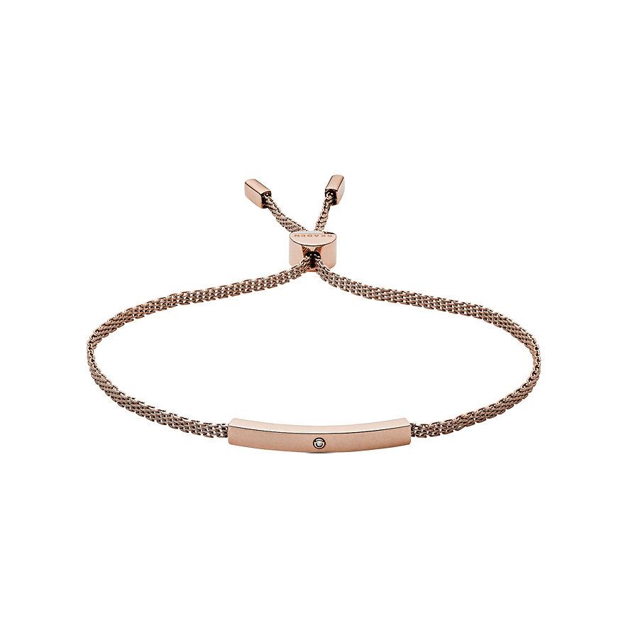 Skagen Armband SKJ1162791