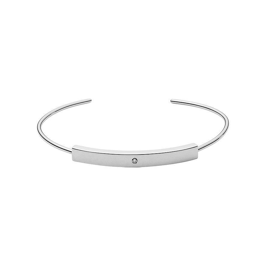 Skagen Armband SKJ1163040