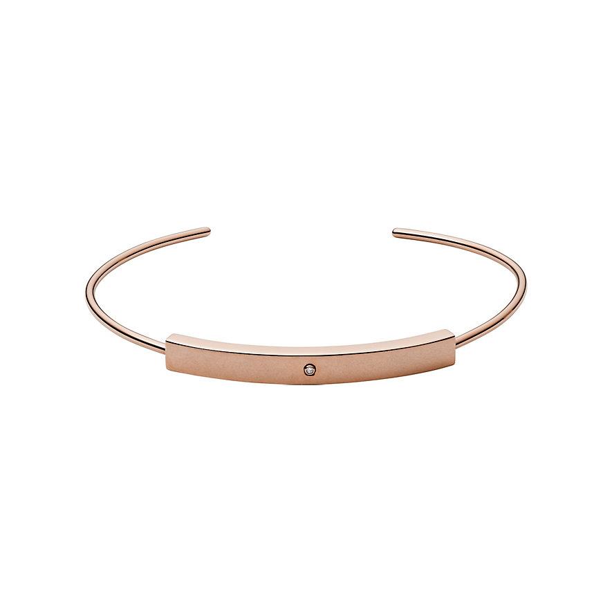Skagen Armband SKJ1164791