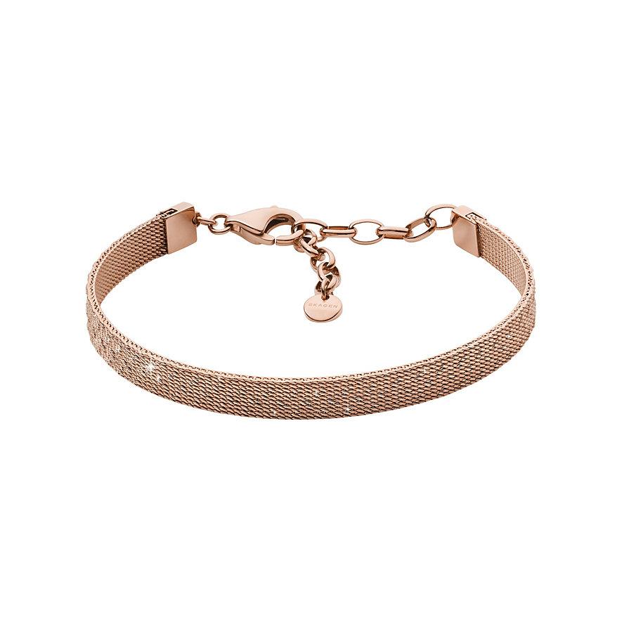 Skagen Armband SKJ1177791