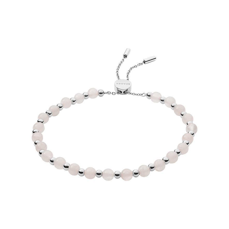 Skagen Armband SKJ1186040