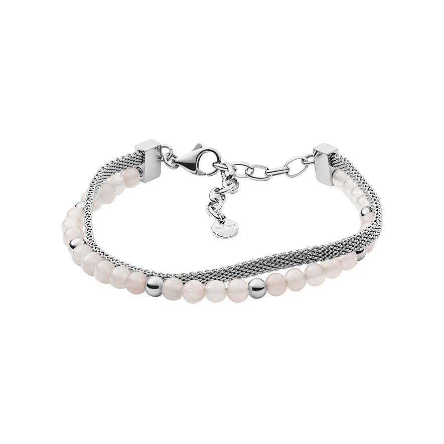 Skagen Armband SKJ1189040