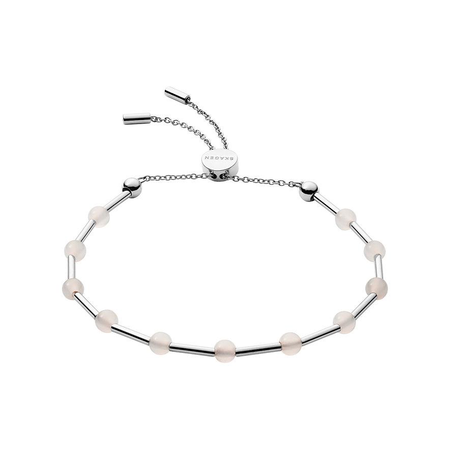 Skagen Armband SKJ1191040