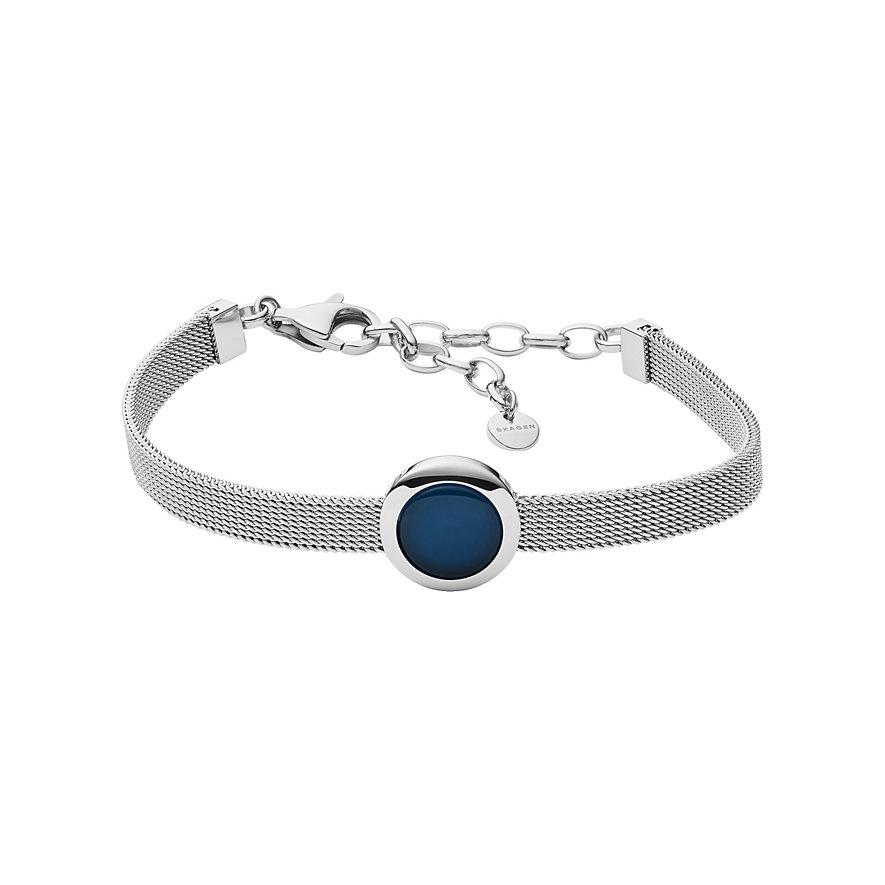 Skagen Armband SKJ1196040