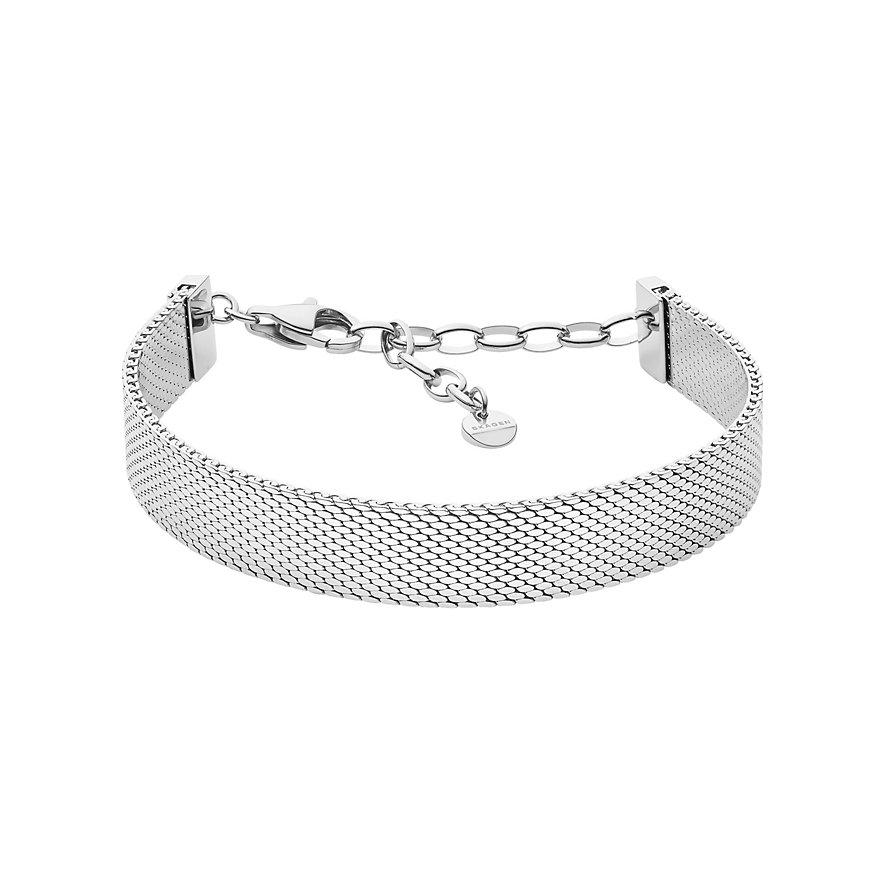 Skagen Armband SKJ1207040