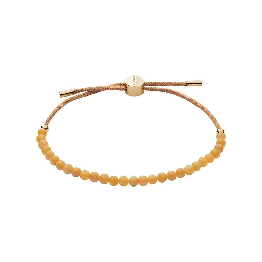 Skagen Armband SKJ1210710