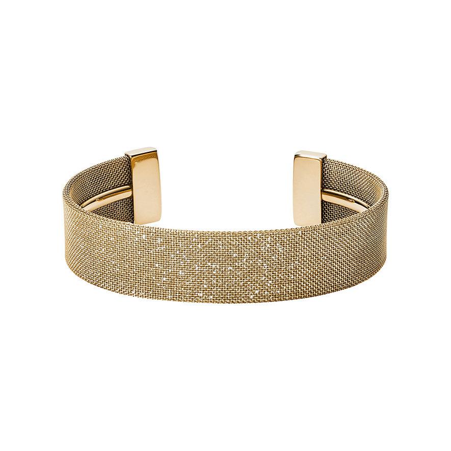 Skagen Armband SKJ1214710