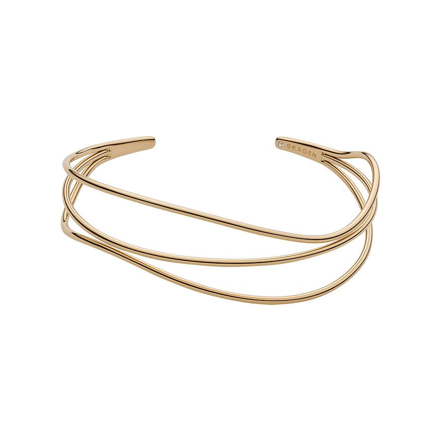 Skagen Armband SKJ1216710
