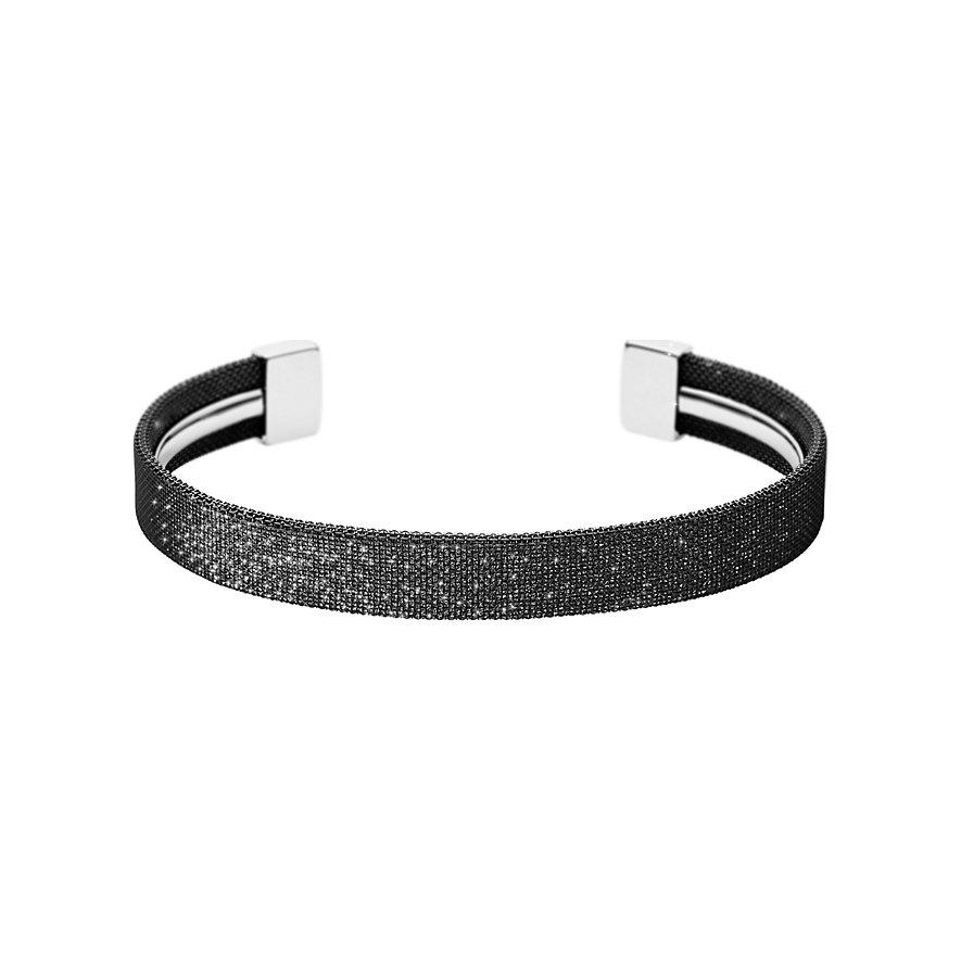 Skagen Armband SKJ1223998