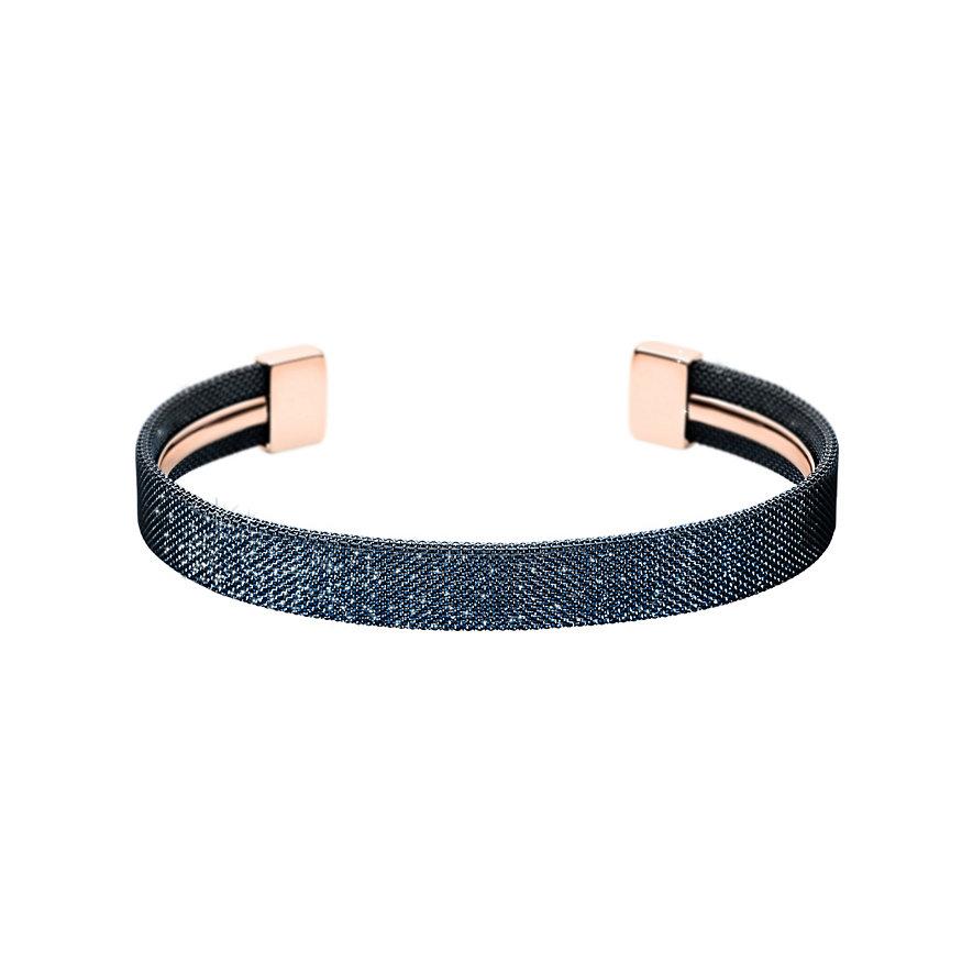 Skagen Armband SKJ1224998