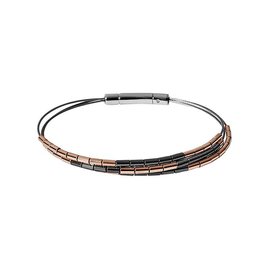 Skagen Armband SKJ1242998