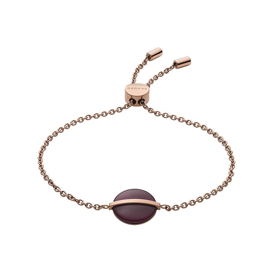 Skagen Armband SKJ1251791