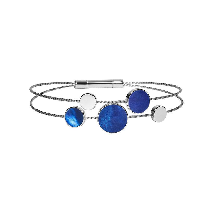 Skagen Armband SKJ1264040
