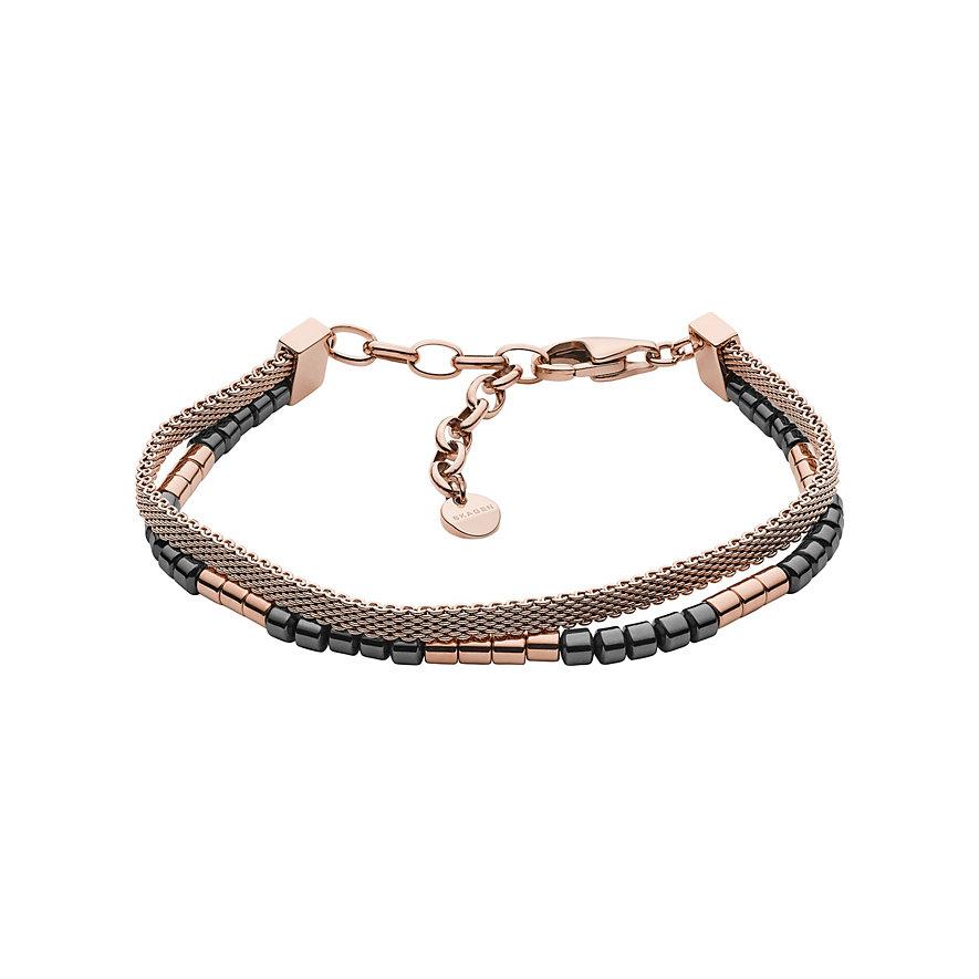 Skagen Armband SKJ1267791