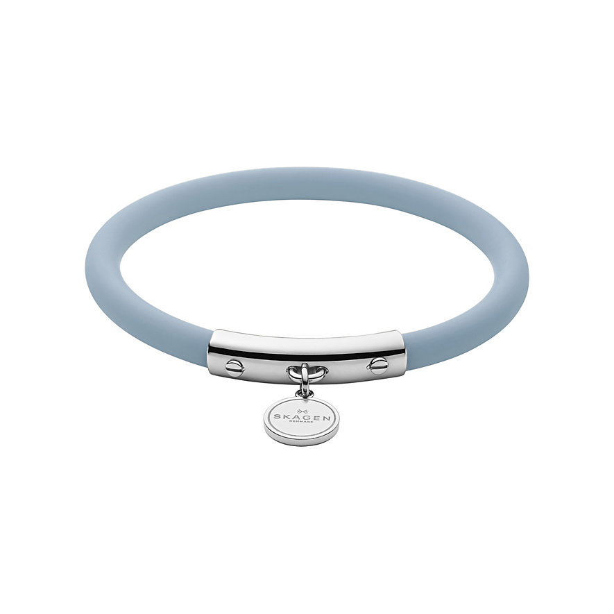 Skagen Armband SKJ1279040
