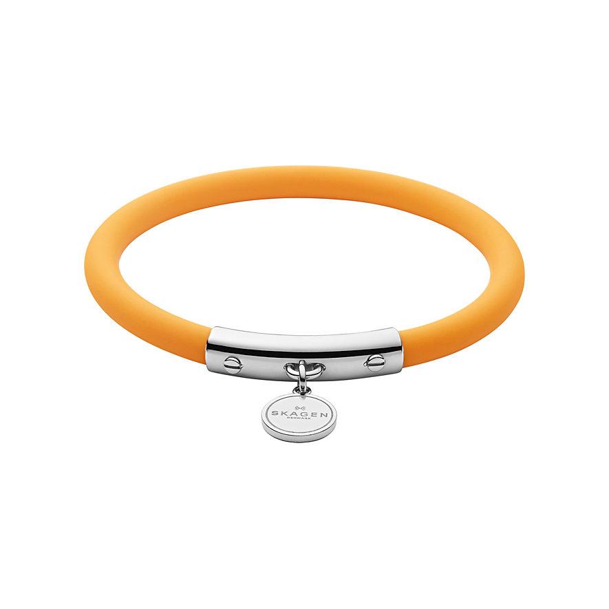 Skagen Armband SKJ1281040