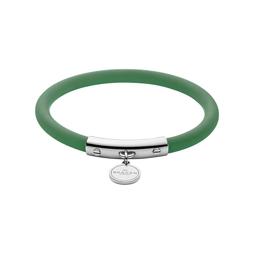 Skagen Armband SKJ1282040