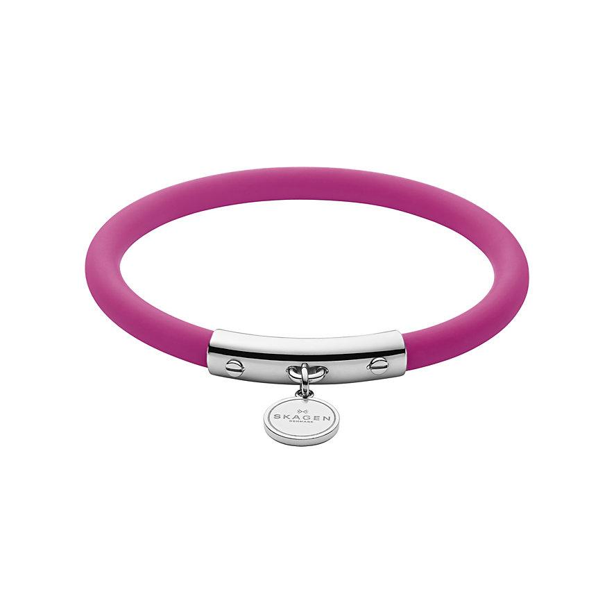 Skagen Armband SKJ1283040
