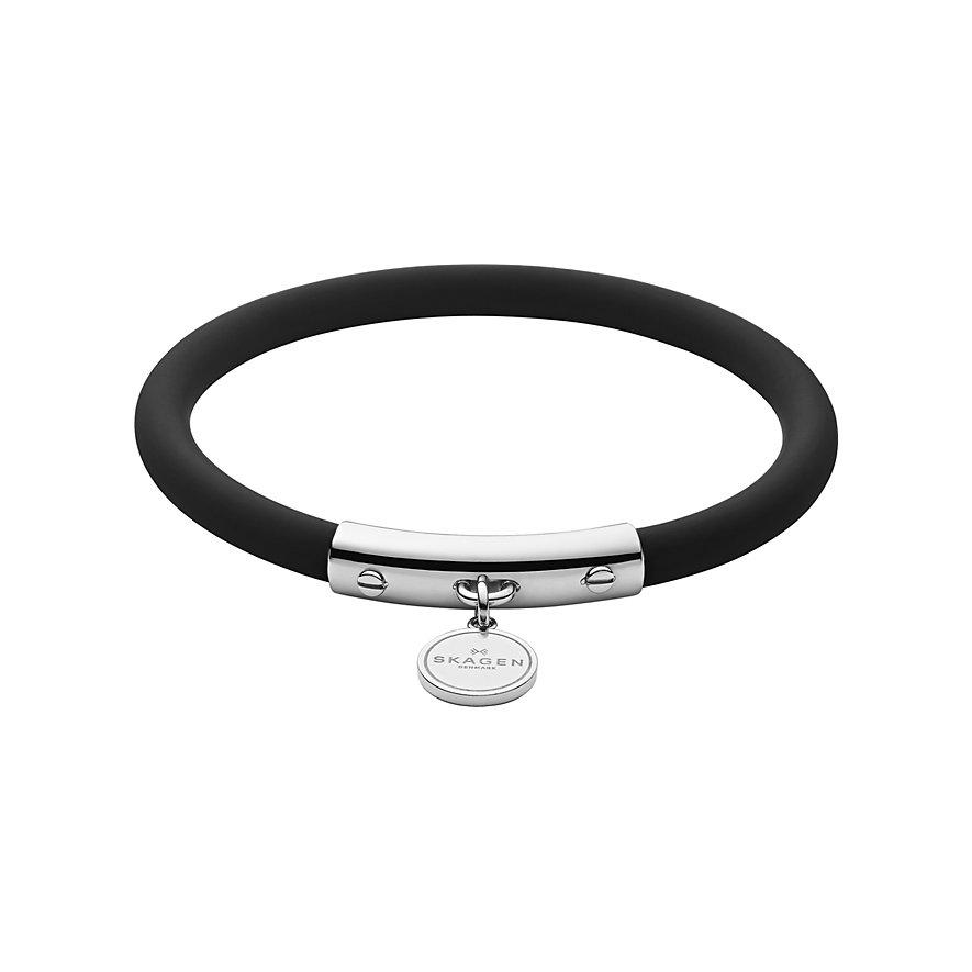 Skagen Armband SKJ1285040