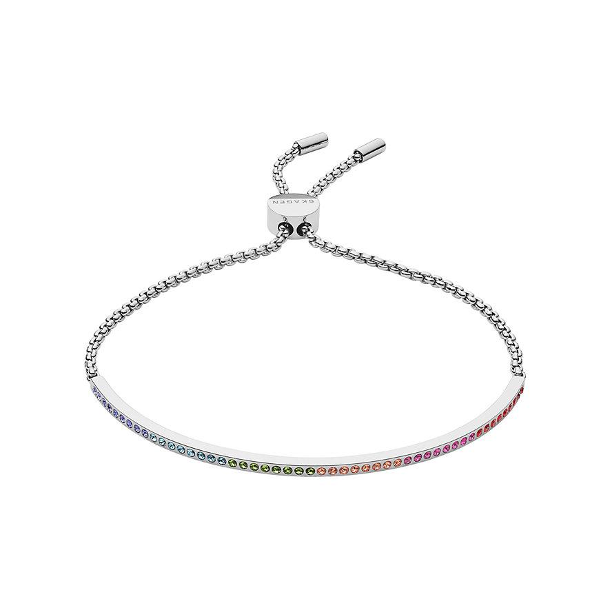 Skagen Armband SKJ1291040