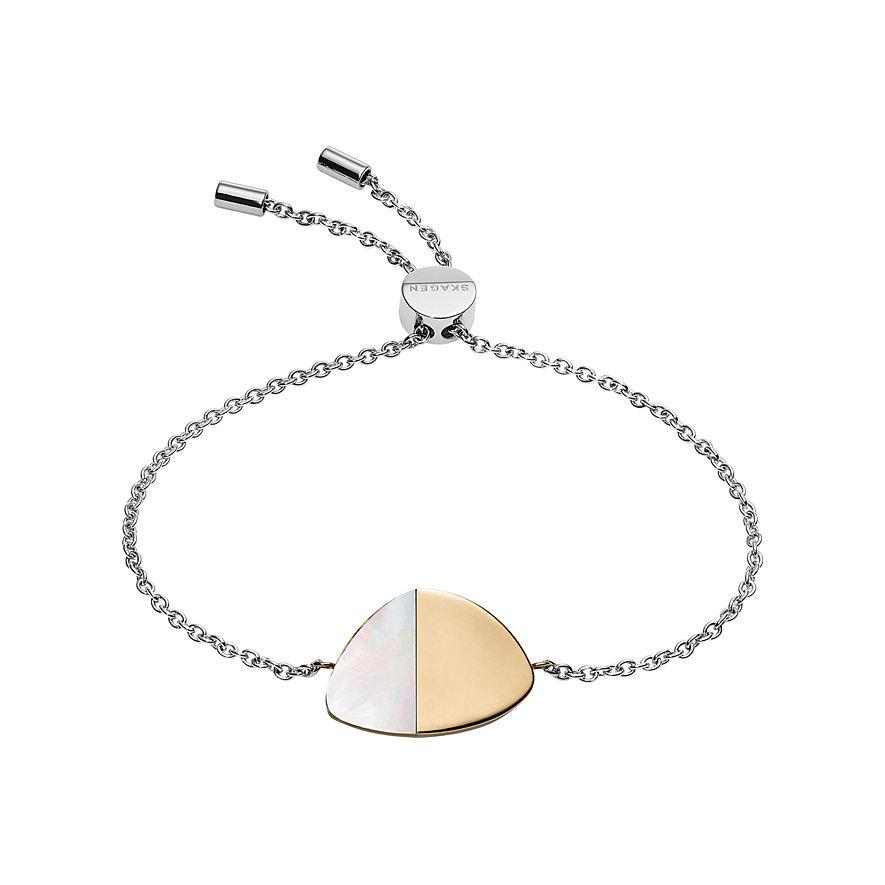 Skagen Armband SKJ1301998