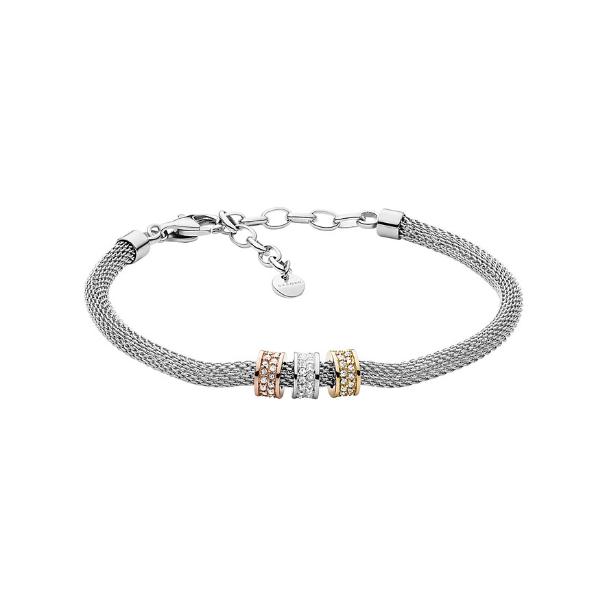 Skagen Armband SKJ1305998