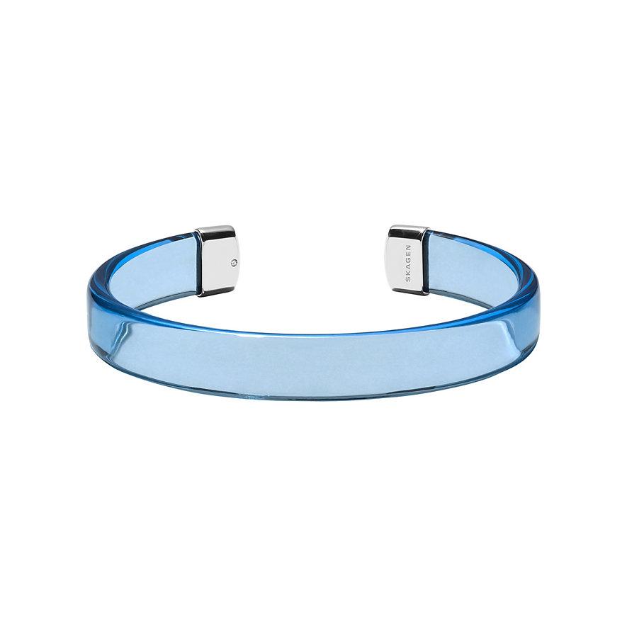 Skagen Armband SKJ1321040