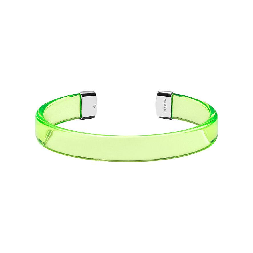 Skagen Armband SKJ1322040