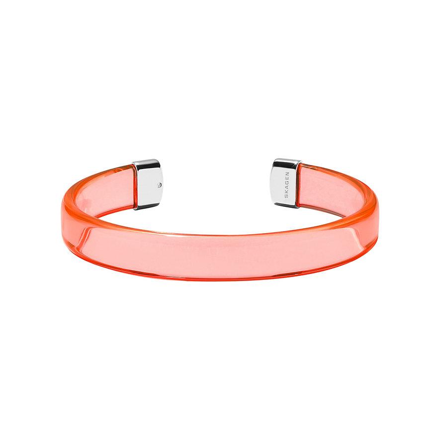 Skagen Armband SKJ1323040