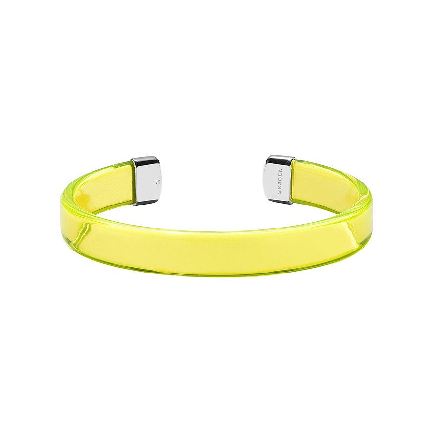 Skagen Armband SKJ1324040