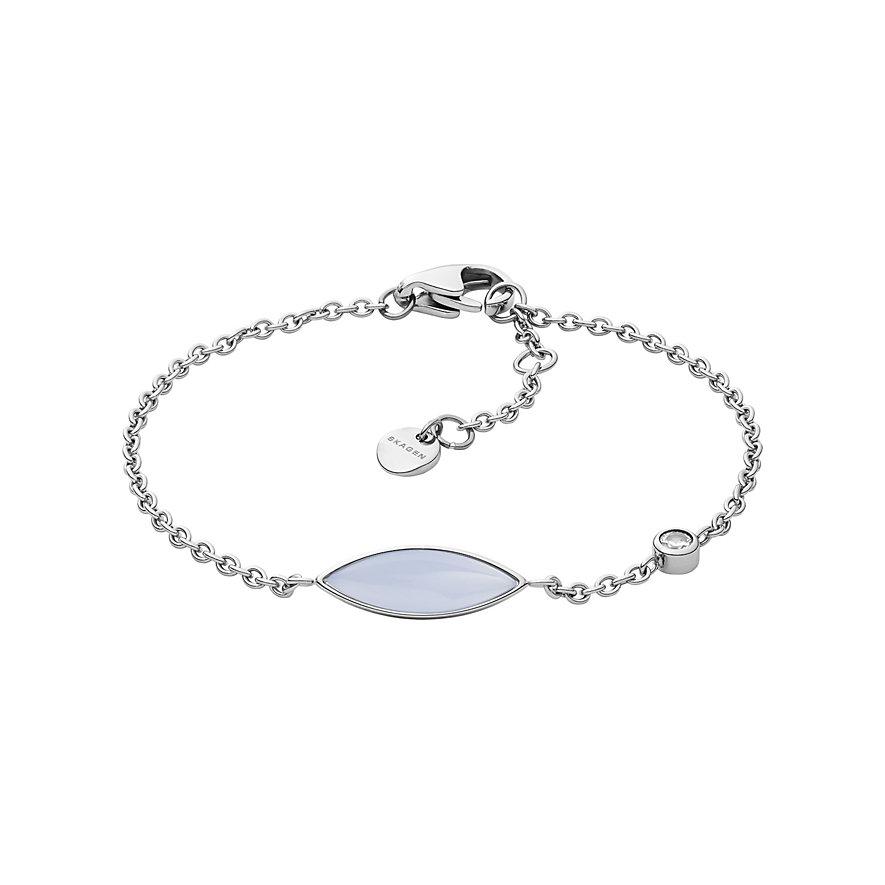 Skagen Armband SKJ1333040