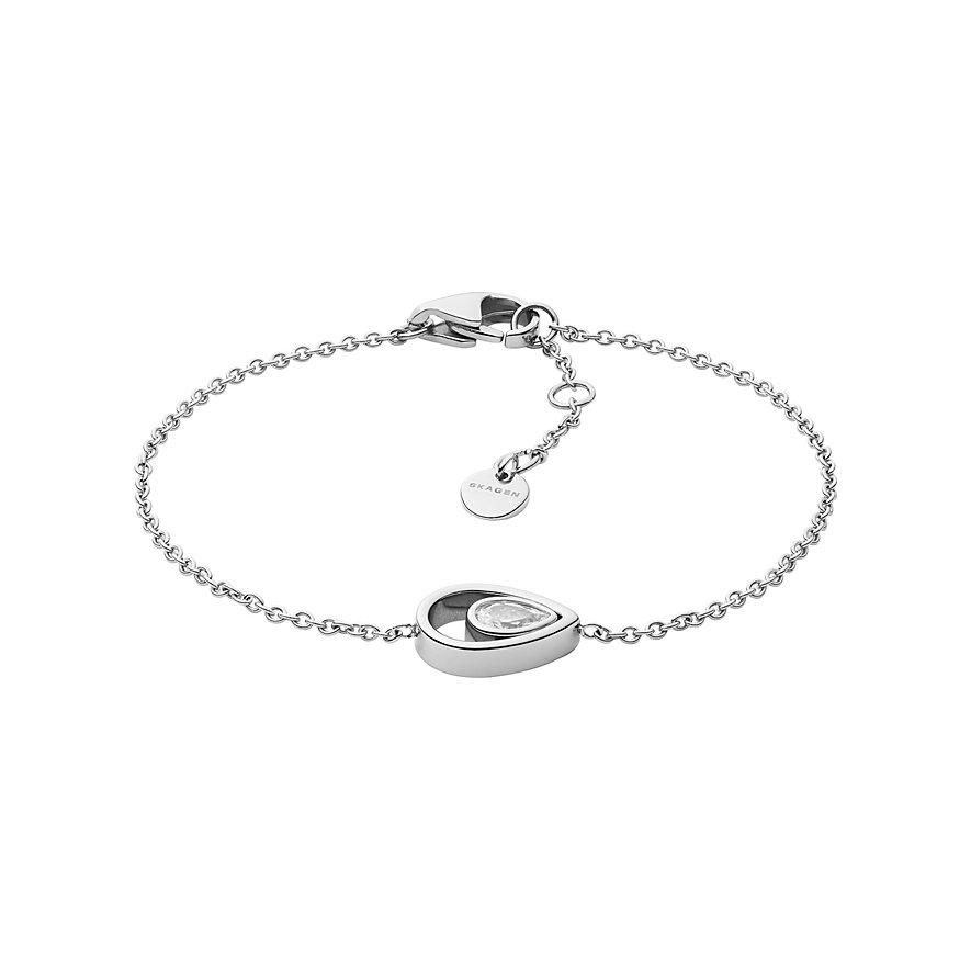 Skagen Armband  SKJ1339040