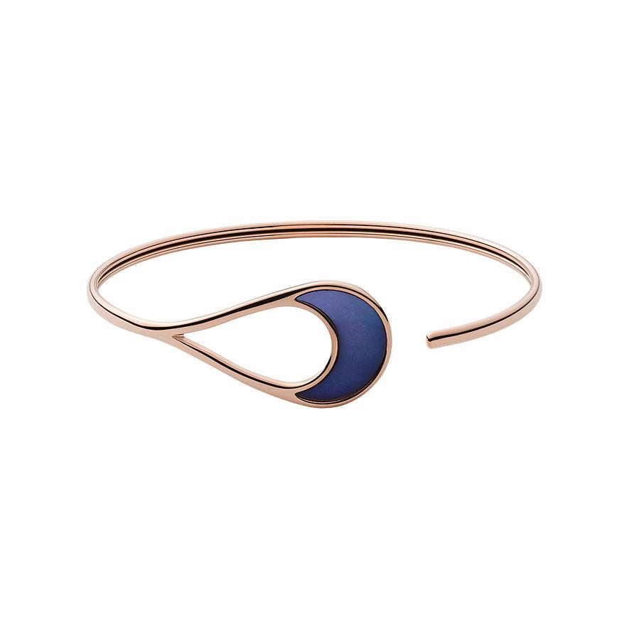 Skagen Armband SKJ1363791