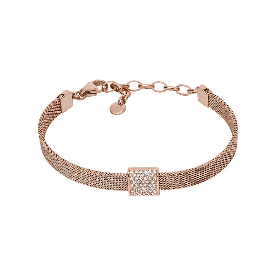Skagen Armband SKJ1404791