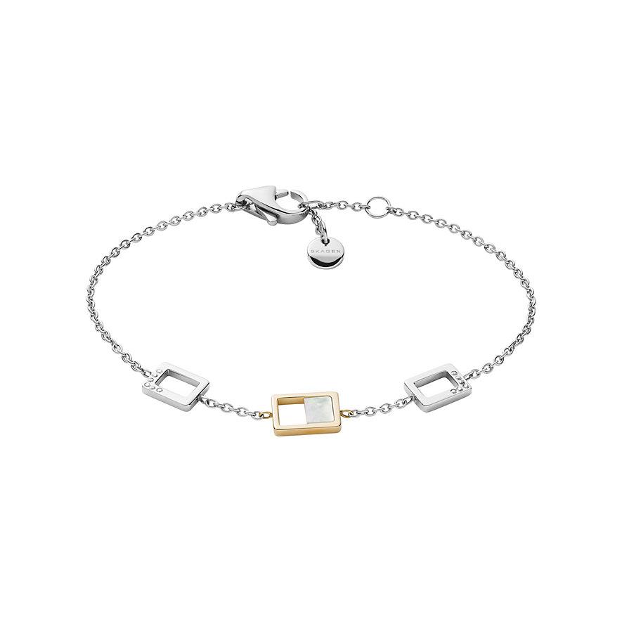Skagen Armband SKJ1429998