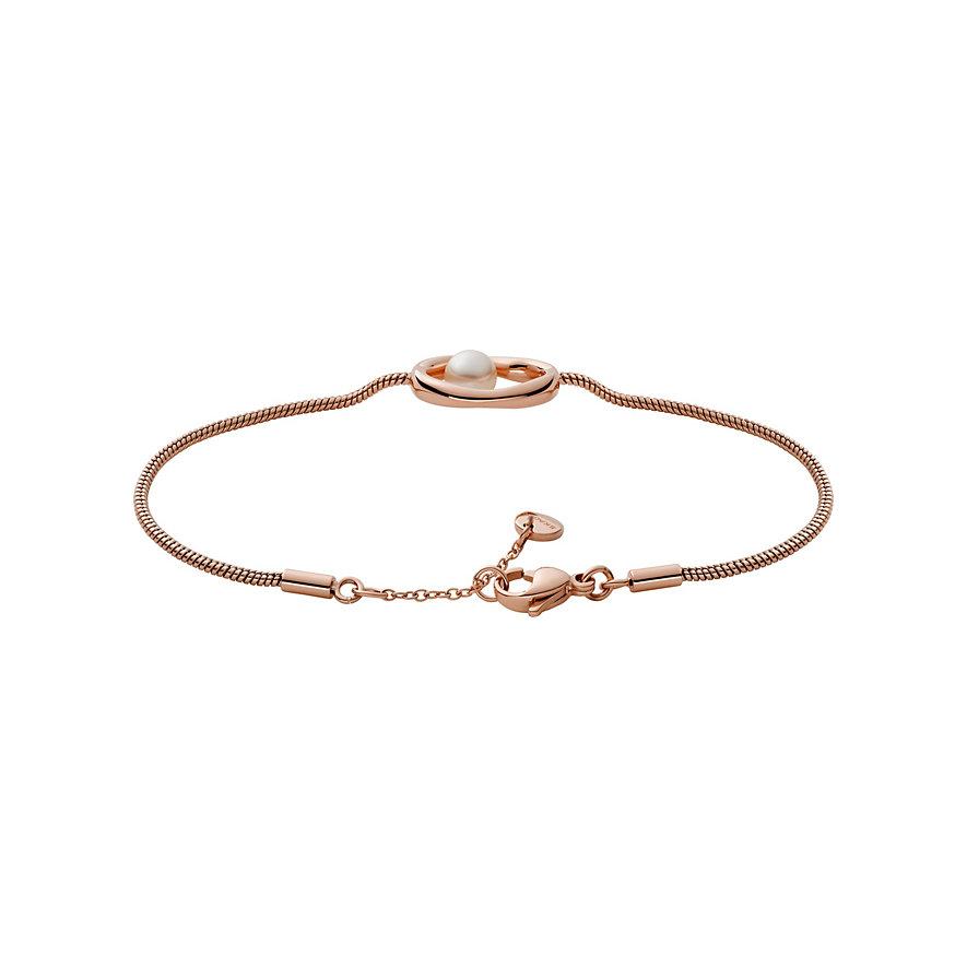 Skagen Armband SKJ1441791