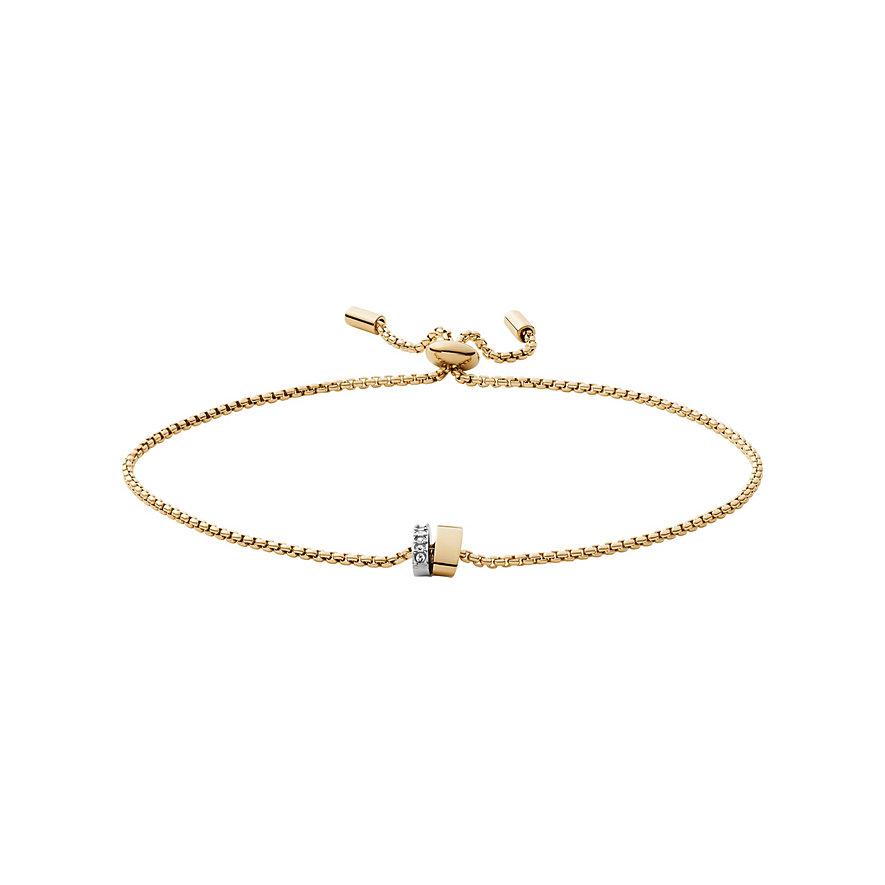 Skagen Armband SKJ1449998
