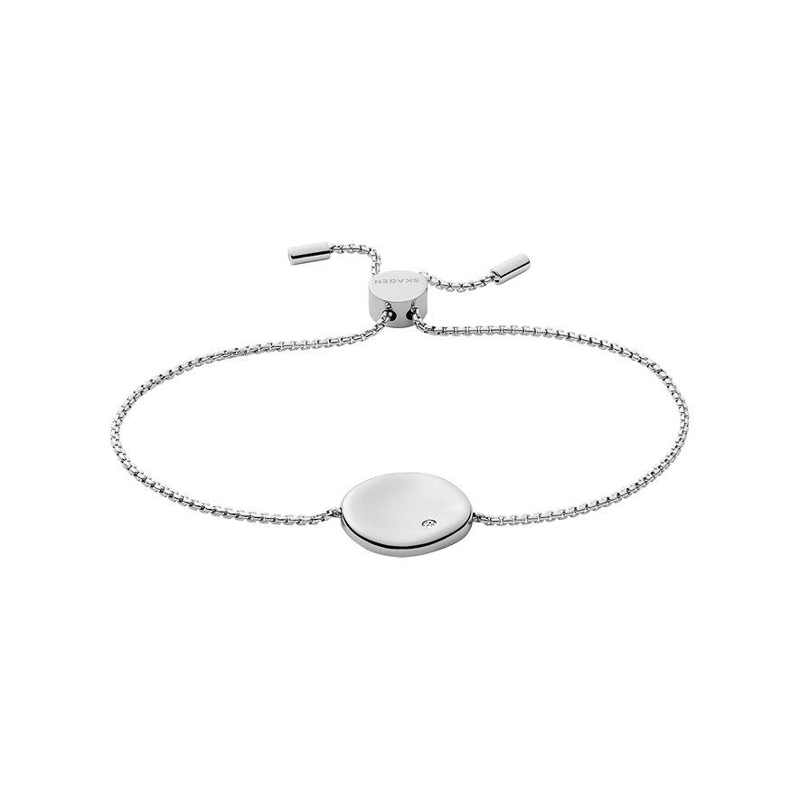 Skagen Armband SKJ1456040