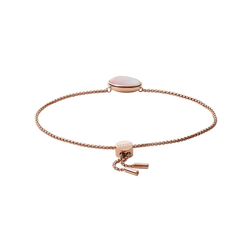 Skagen Armband SKJ1470791