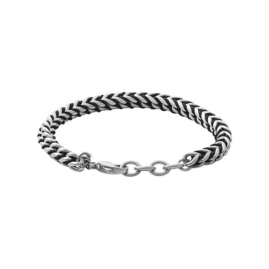 Skagen Armband SKJM0170040