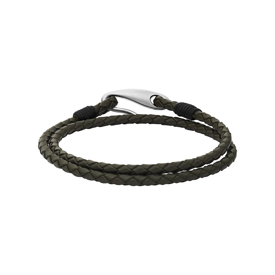Skagen Armband SKJM0176040