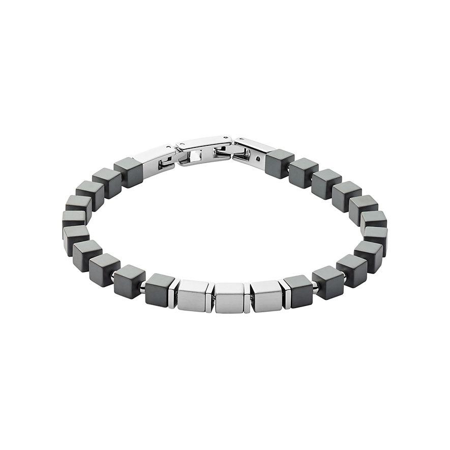Skagen Armband SKJM0177040