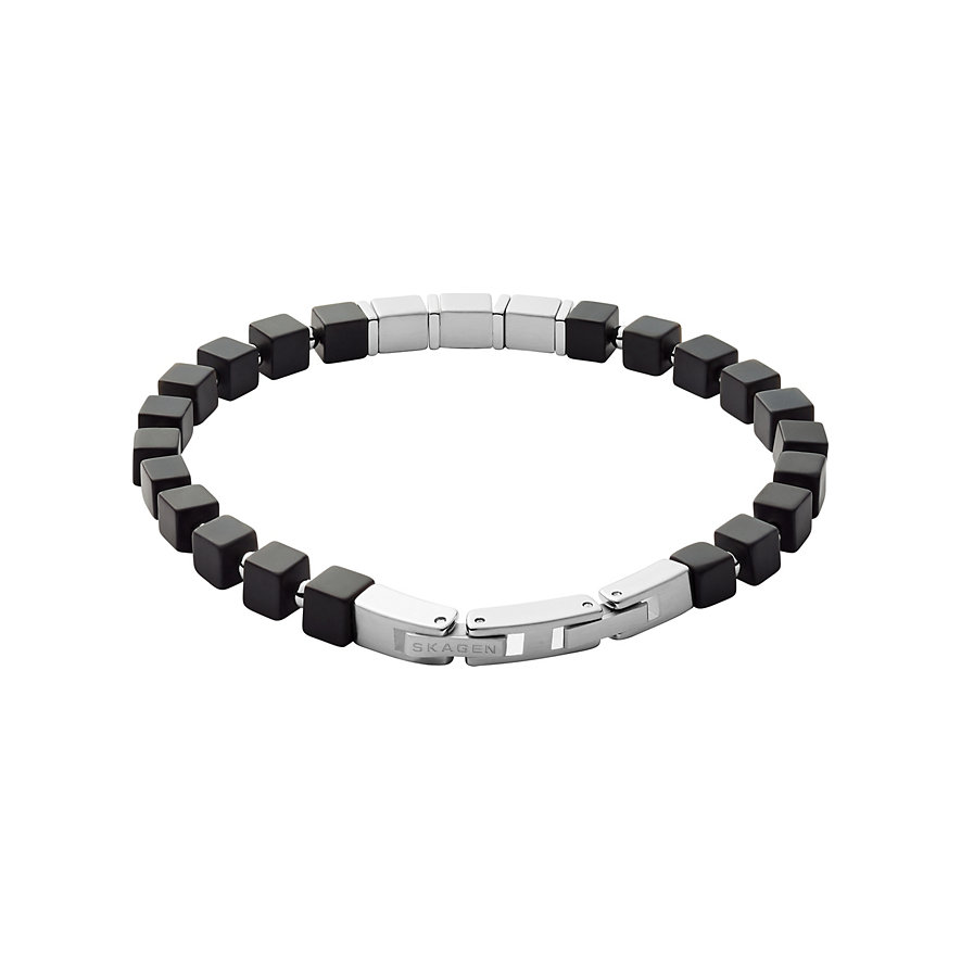 Skagen Armband SKJM0178040
