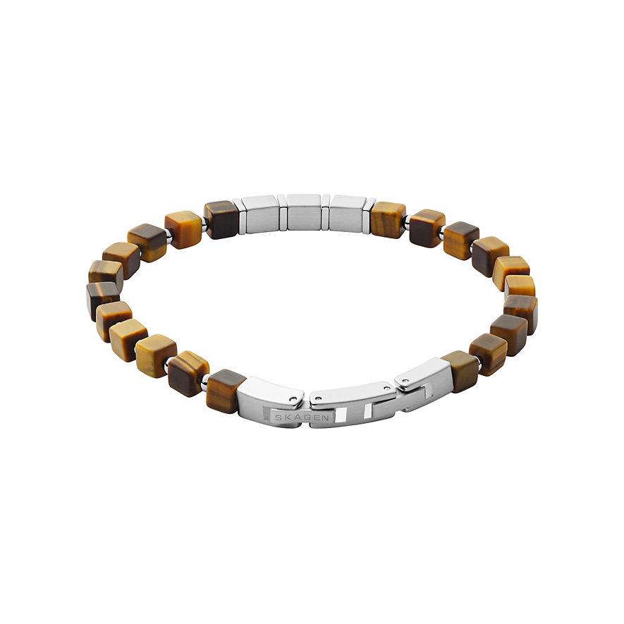 Skagen Armband SKJM0179040