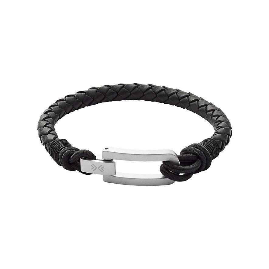 Skagen Armband SKJM0182040