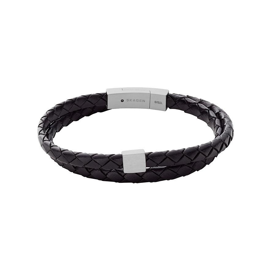 Skagen Armband SKJM0184040