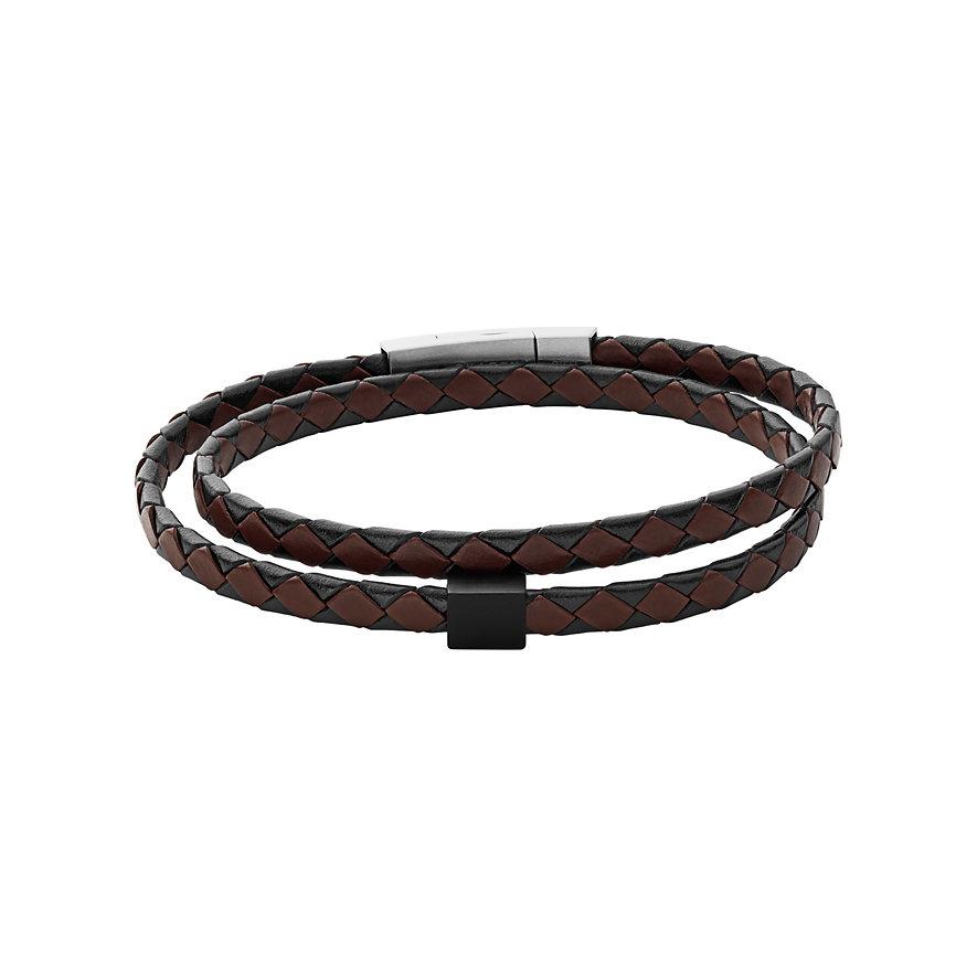 Skagen Armband SKJM0185998